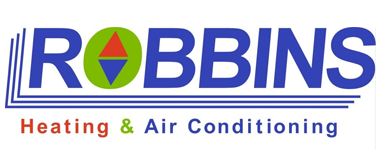 Call Robbins Heating & Air Conditioning for reliable  repair in